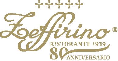 zeffirino-logo-def