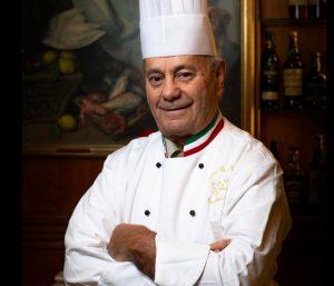 Zeffirino-Giampaolo-Belloni