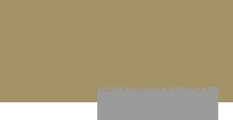 Zeffirino-ristorante-logo-def-grande