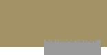 Zeffirino-ristorante-logo-def-mobile