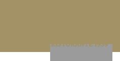 Zeffirino-ristorante-logo-def