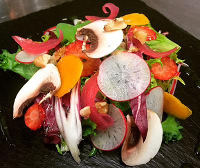 zeffirino-menu-degustazione