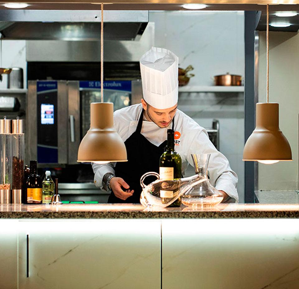 zeffirino-tavolo-dello-chef-01